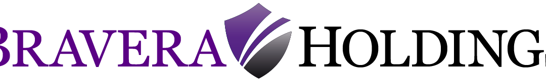 Bravera Holdings