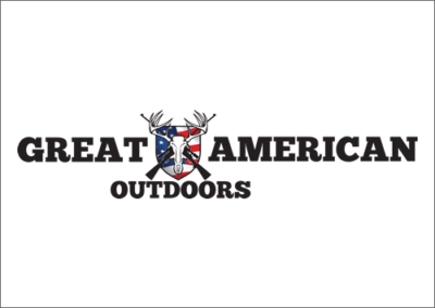 Great American Outdoors