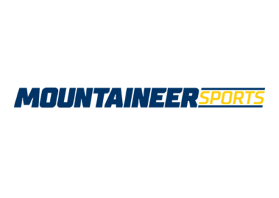 Mountaineer Sports Report