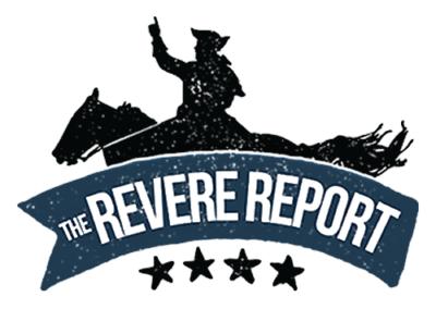 Revere Report