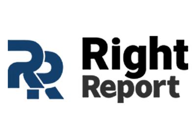 Right Report
