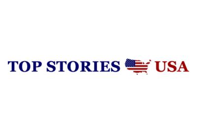 Top Stories USA