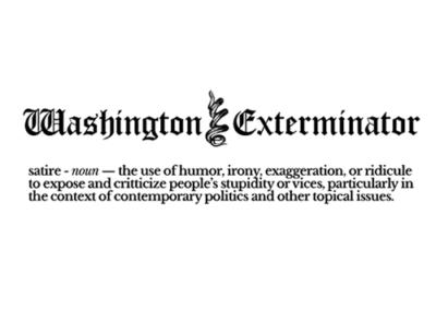Washington Exterminator